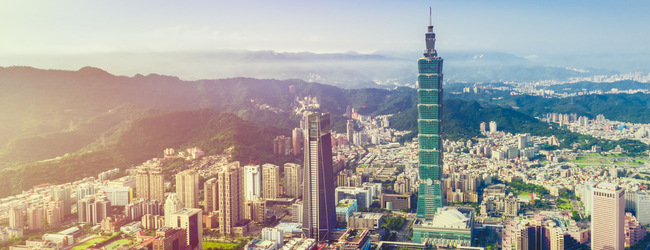 September 21-22, 2019 – Taipei, Taiwan – Presentation at the World Clinical Laser Institute