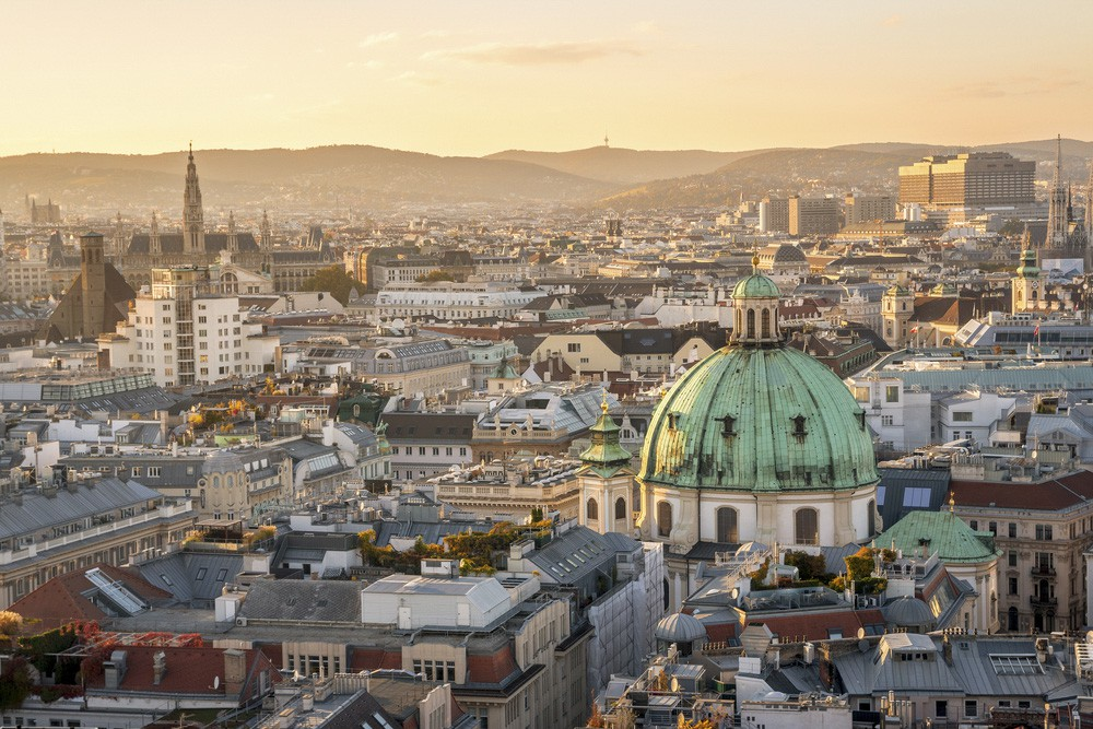 September 13, 2019 – Vienna, Austria – Presentation at the European Society of Endodontology