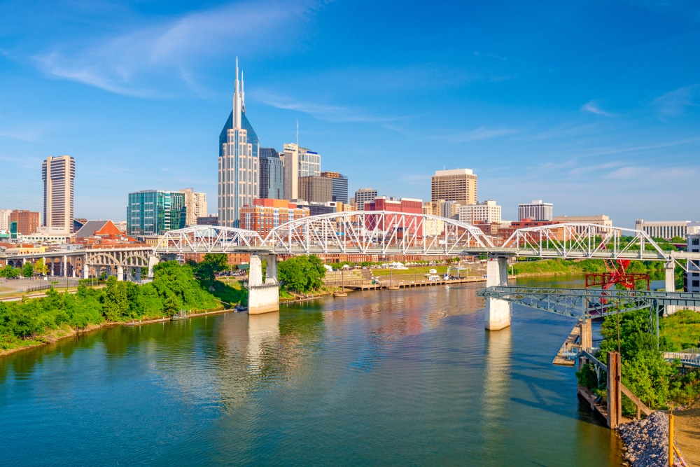 Mar 26-27, 2021 – Nashville, TN, USA – Root Camp Level I
